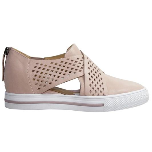 Gelato Kapow Shoe