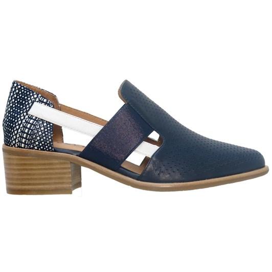 Gelato Archy Shoe