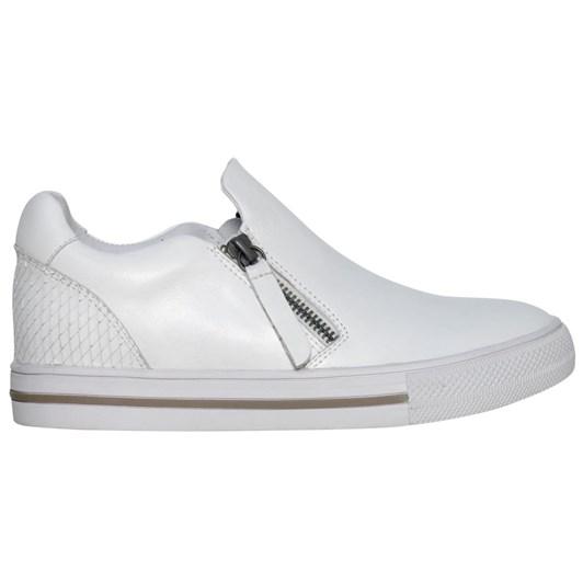 Gelato Kestral Shoe