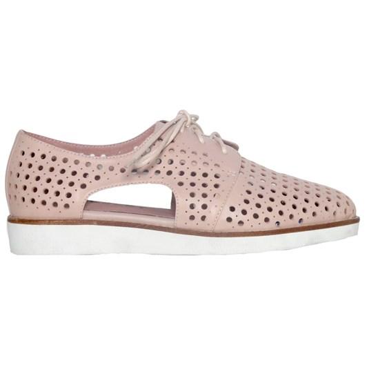Bresley Michel Shoe