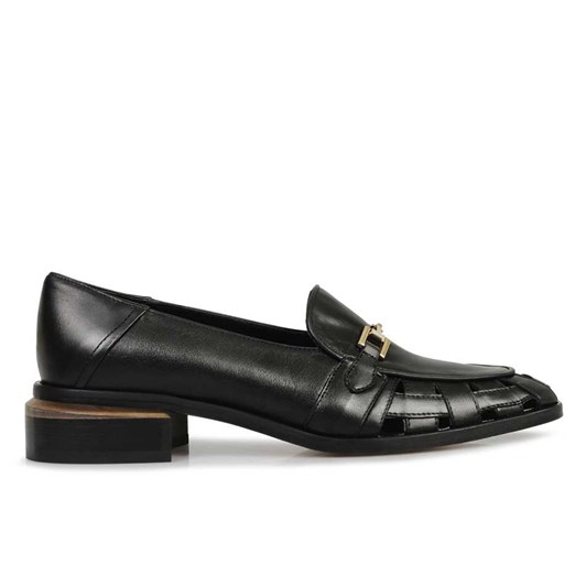 Beau Coops Oriana Loafer