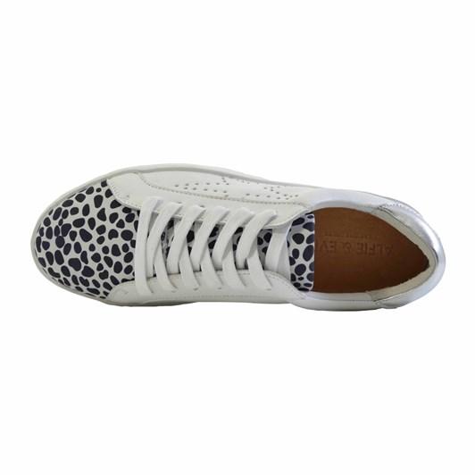 Alfie & Evie Vovo Sneaker