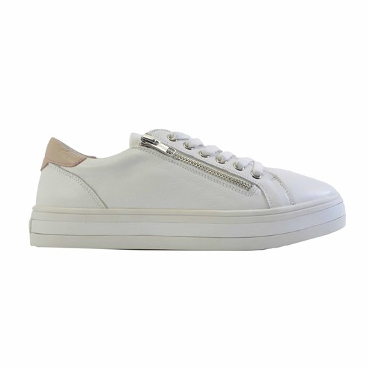 Alfie & Evie Pollyanna Sneaker