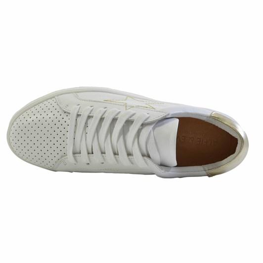 Alfie & Evie Path Sneaker