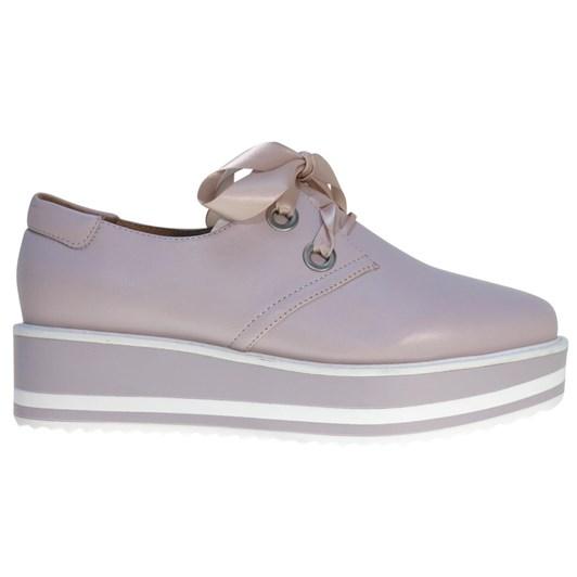 Bresley Sensor Shoe