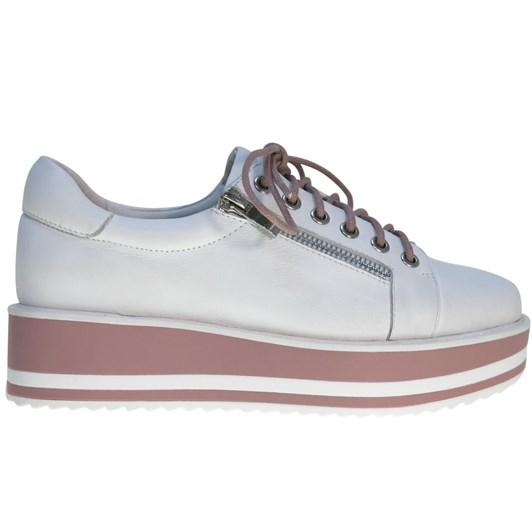 Bresley Shetland Shoes