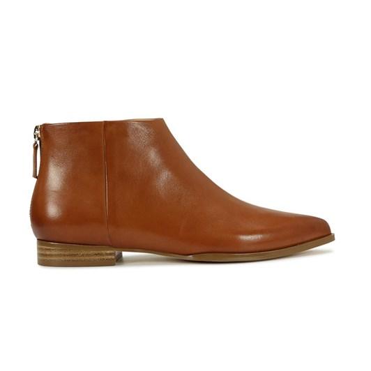 EOS Emery Boot