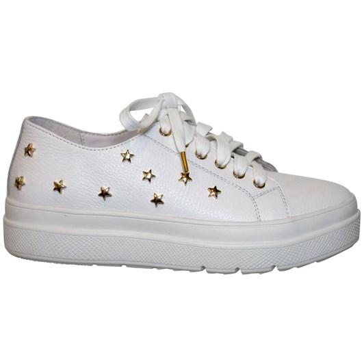 Gelato Gelato Bowen Sneaker