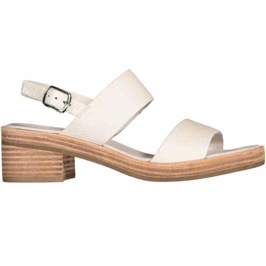 Minx Bliss Sandal