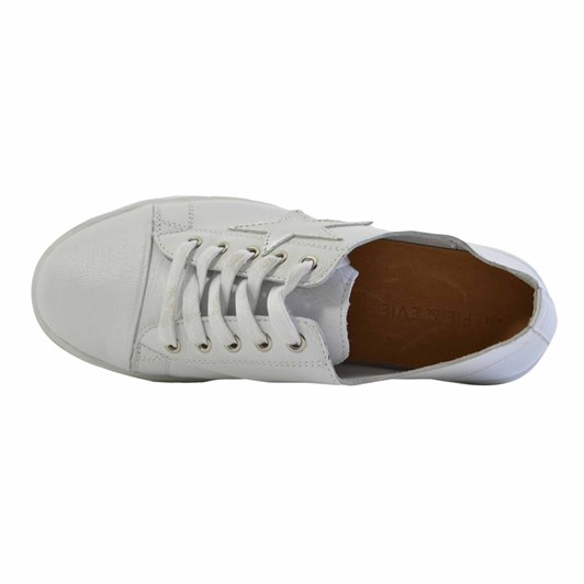 Alfie & Evie Giant Sneaker