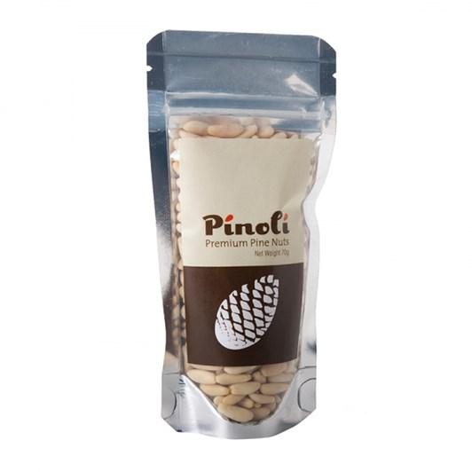 Pinoli Pine Nuts 70g