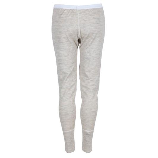 Weft D23 Long Pants