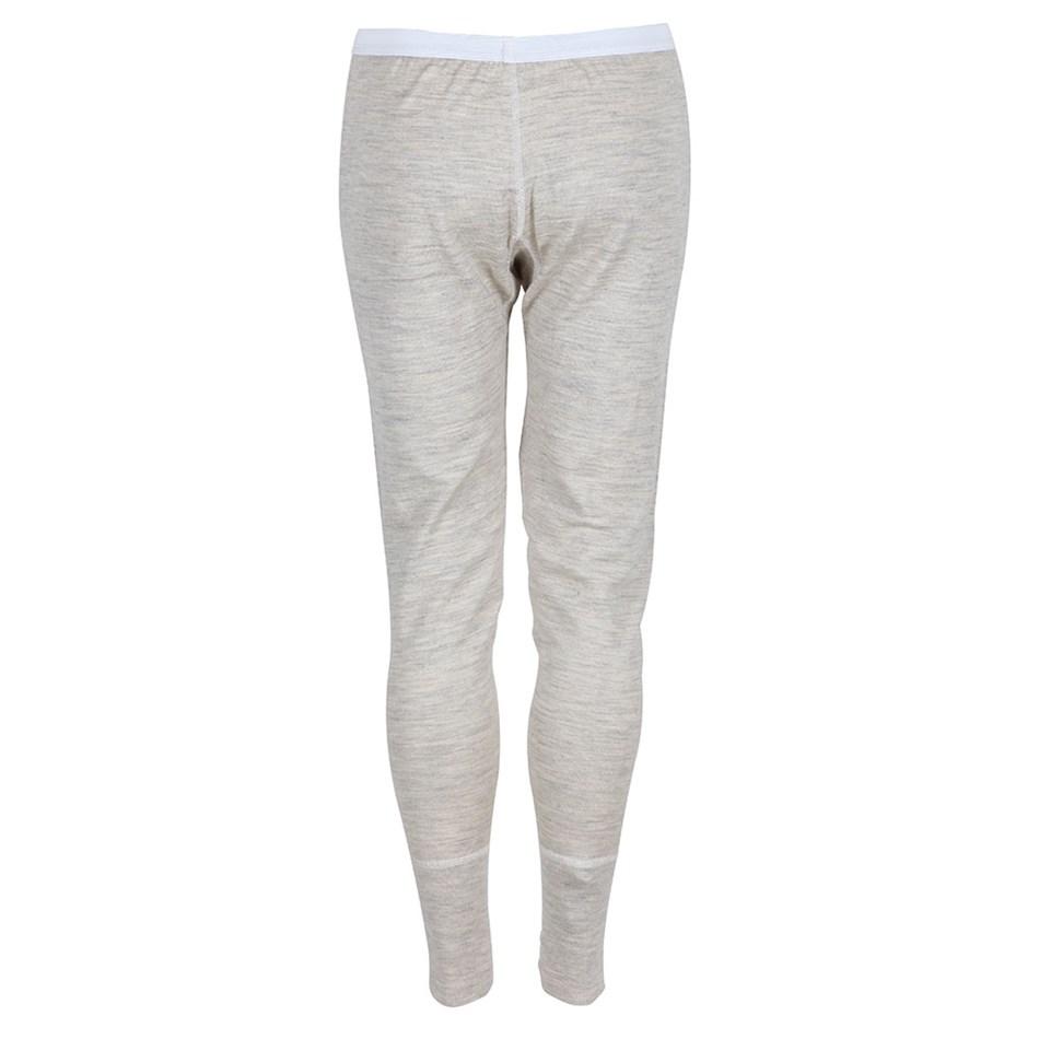 Weft D23 Long Pants -