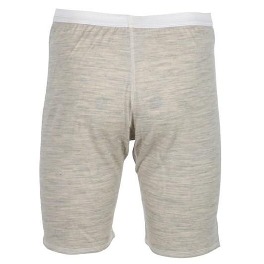 Weft D23 Shorts