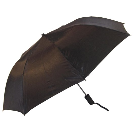 Peros Lotus Umbrella