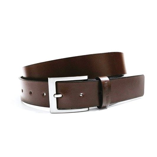 Pierre Cardin Crew Belt 30mm