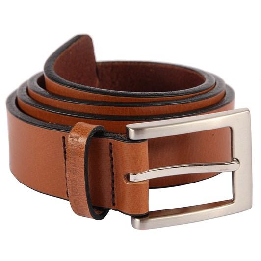 Pierre Cardin Crew Belt