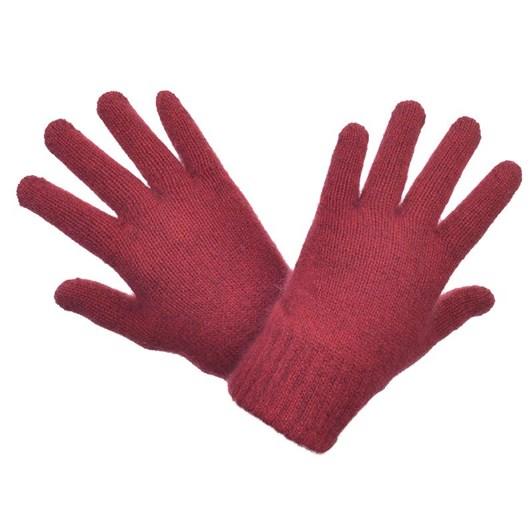 McDonald Possum Merino Gloves