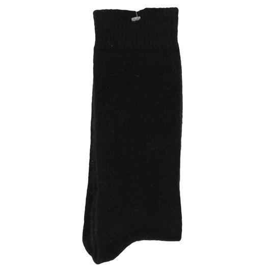 McDonald Possum Merino Fine/Lightweight Socks