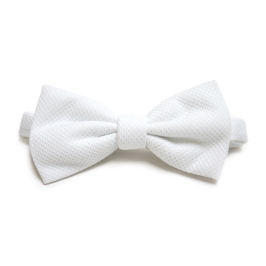 Fellini Marcella Dean Band Bow Tie