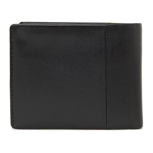 R.M. Williams Coin Pocket Wallet