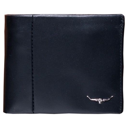 R.M. Williams Wallet
