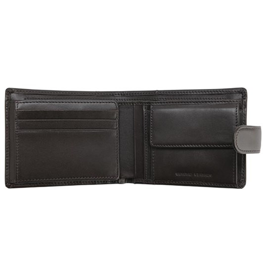 R.M. Williams Wallet