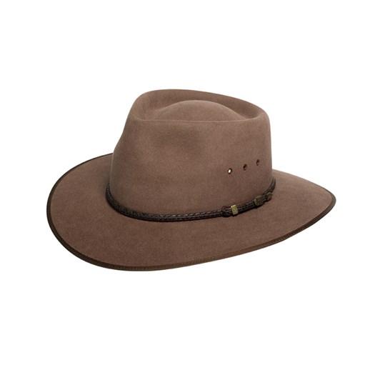 R.M. Williams Akubra Hat