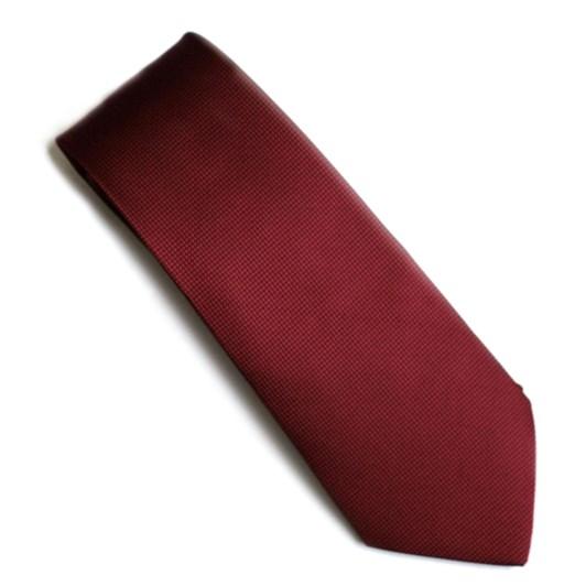 Fellini Classic Jacquard Tie