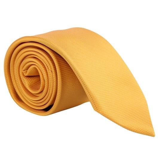 Fellini Plain Ties