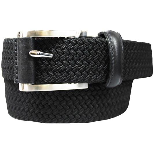 Parisian Reflex Stretch Belt
