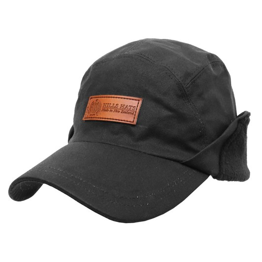 Hills Hats The Game Cap
