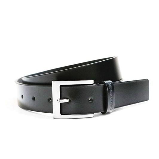 Pierre Cardin Crew Belt 35mm