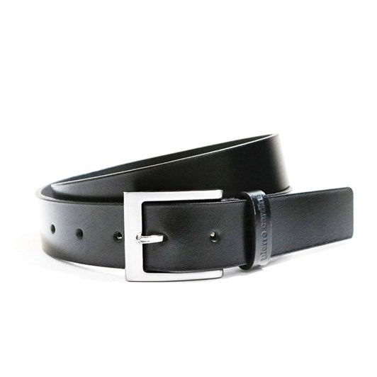 Pierre Cardin Crew Belt 35mm