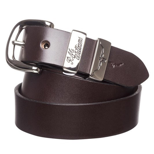 R.M. Williams Belt