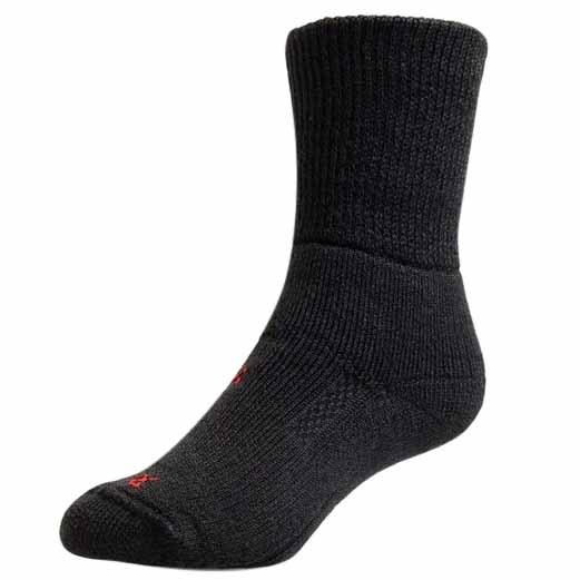 NZ Sock Protective Plus Sock