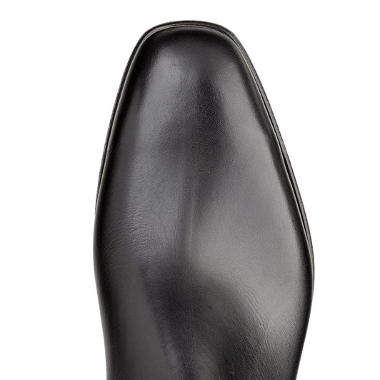R.M. Williams Comfort Craftsman Boots - H Fit