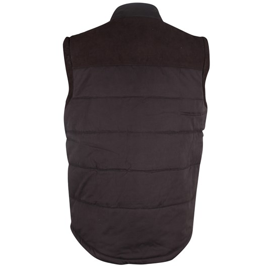 R.M. Williams Carnarvon Vest