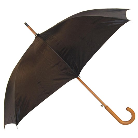 Peros Boutique Umbrella