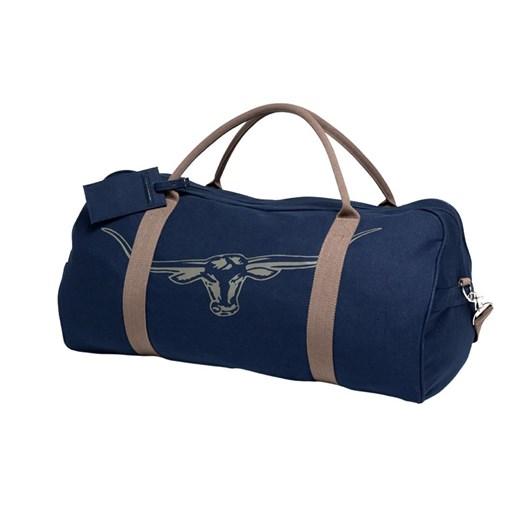 R.M. Williams Nanga Canvas Carry Bag