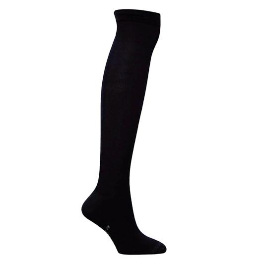 Law Comfort Compression Socks - Medium