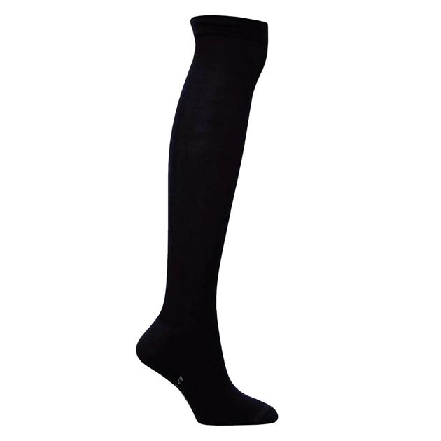Law Comfort Compression Socks - Medium -