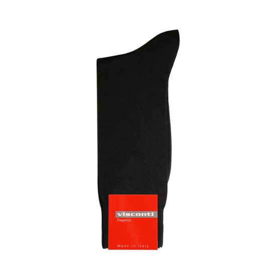 Visconti Fine Merino Wool Socks
