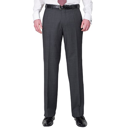 Rembrandt Select Lotus Trousers