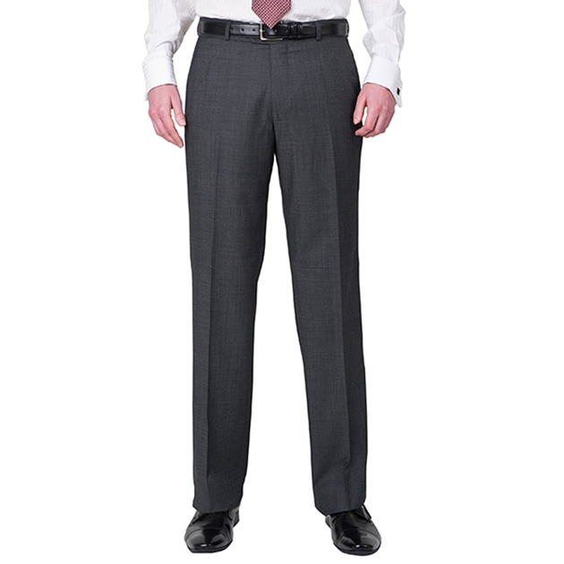 Rembrandt Select Lotus Trousers -