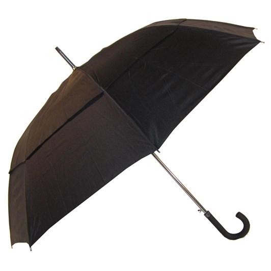 Peros The Admiral Unbrella