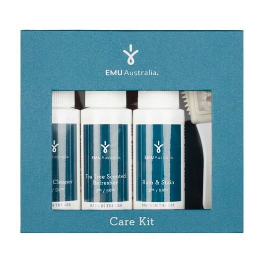 EMU Care Kit