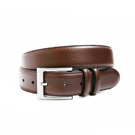 Parisian Sienna Belt