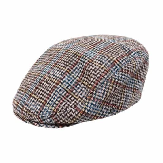 Hills Hats Sports Cheesecutter