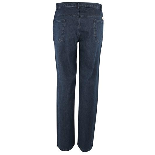 Innsbrook 5 Pocket Jean